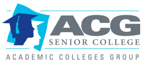 ACG-Senior-College-Logo