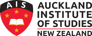 Auckland-Institute-of-Studies