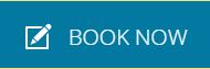Auckland Sea Kayaks book now