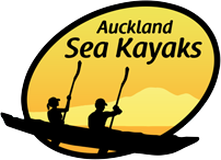 Auckland Sea Kayaks
