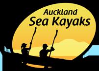 Auckland Sea Kayaks
