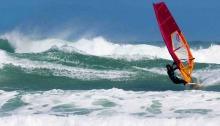 Heidi Auckland Sea Kayaks