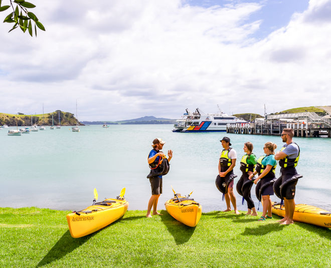 auckland-sea-kayaks-tours-gallery-7