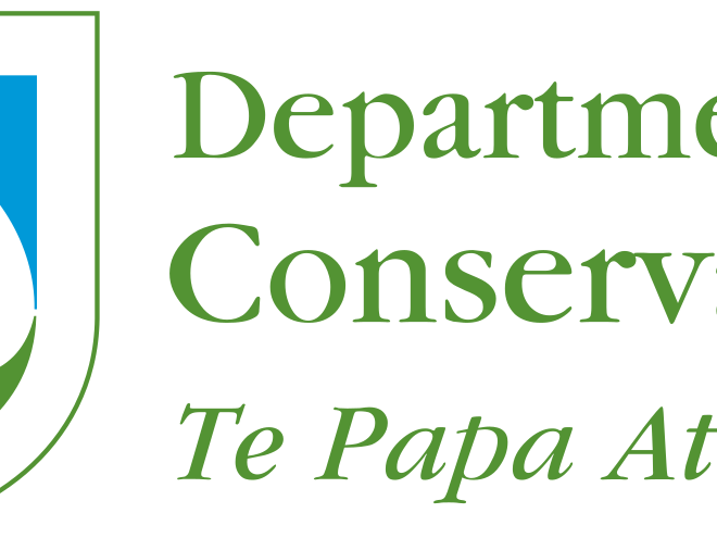 Department_of_Conservation_New_Zealand_logo
