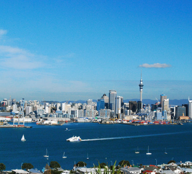 U087-Devonport-Auckland-Tourism-New-Zealand
