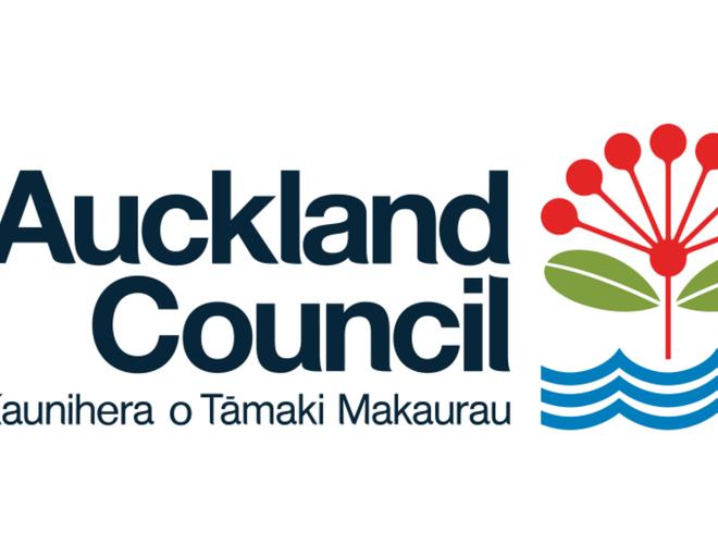 akl council