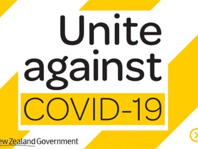 unite-against-covid-19